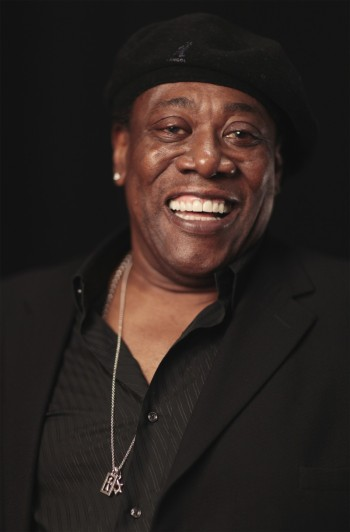 Clarence_Clemons