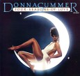 Donna-4Seasons