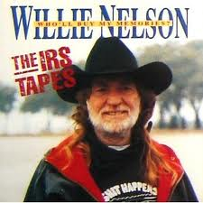 WillieNelson-IRS