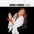 Donna-Gold