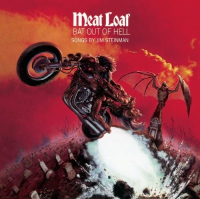 meat-loaf-bat-out-of-hell