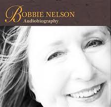 BobbieNelson-album