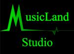 MusicLand300x300