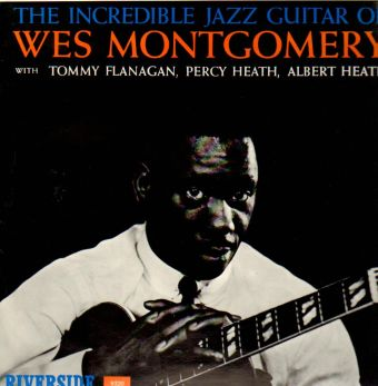 wes_montgomery-the_incredible_jazz_guitar_of_wes_montgomery