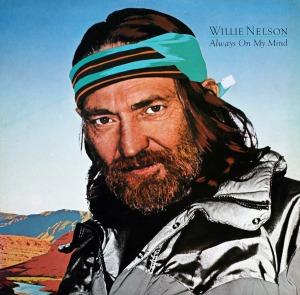 WillieNelson-AlwaysLP