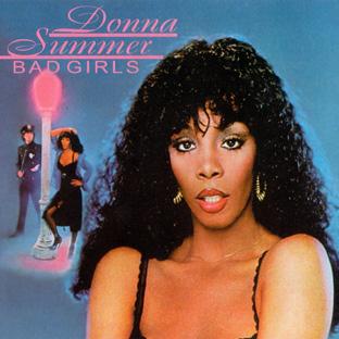 Donna-BadGirls