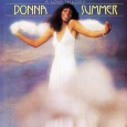 Donna-LoveTrilogy