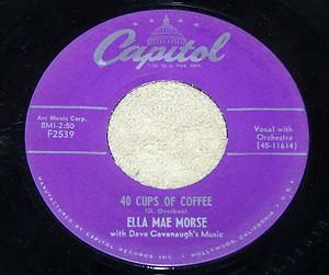 EllaMaeMorse-40Cups