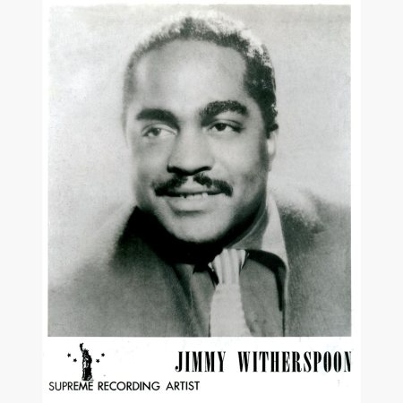 jimmy-witherspoon-BV