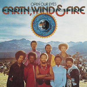 Earth,_Wind_&_Fire_-_Open_Our_Eyes