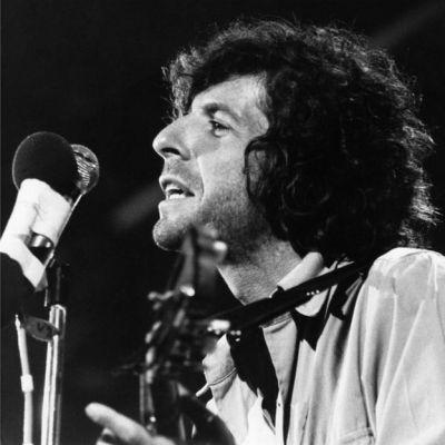 isle-of-wright-1970