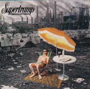 Supertramp_-_Crisis