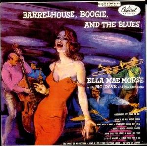 Ella-BoogieLP