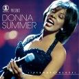 Donna-LiveAndMore