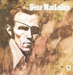 genemaclellan-album