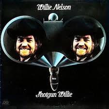 WIllieNelson-Shotgun