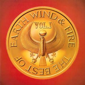 Earth_Wind_and_Fire_Symbol