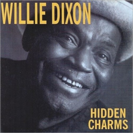 willie_dixon-hidden_charms-front