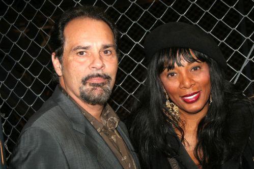 Donna- 2005 Husband Bruce Sudano