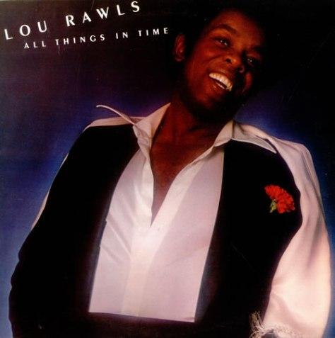 Lou-Rawls-All-Things-In-Tim-525945