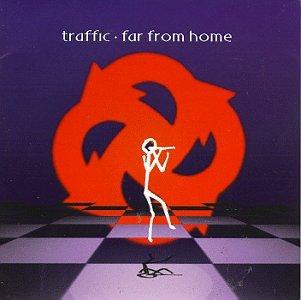 trafficfarfromhomecover