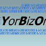 This image has an empty alt attribute; its file name is ybo-logo-150px.jpg