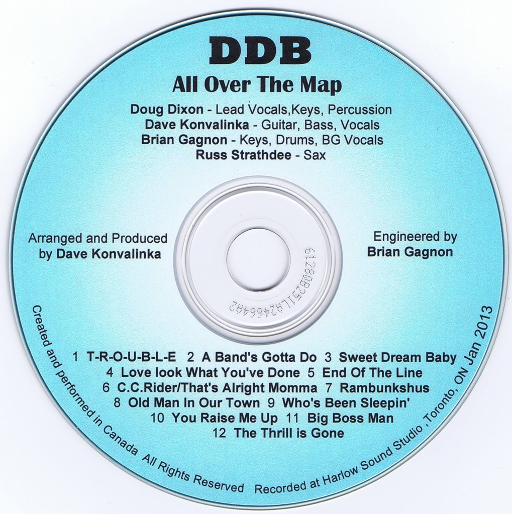 This image has an empty alt attribute; its file name is cd-ddb-alloverthemap.jpg