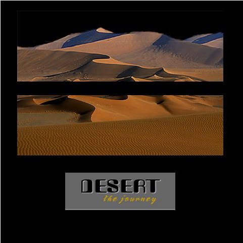 This image has an empty alt attribute; its file name is desert-cdcover1-1.jpg