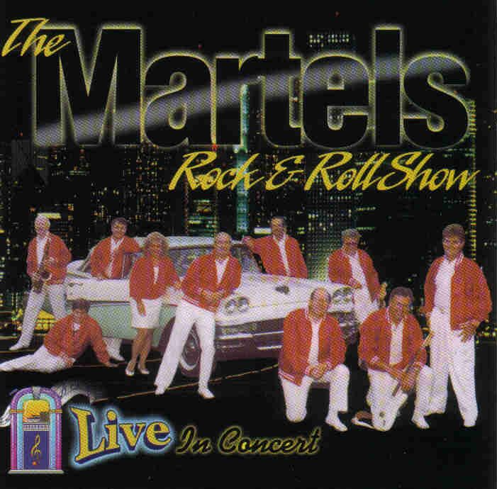 This image has an empty alt attribute; its file name is martels-cd-live-in-concert.jpg