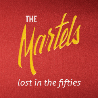 This image has an empty alt attribute; its file name is martels-last-date-cd.jpg