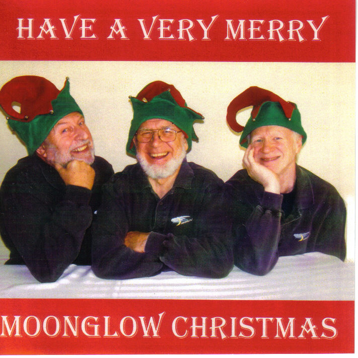 This image has an empty alt attribute; its file name is moonglowxmas.jpg