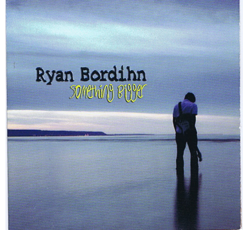 This image has an empty alt attribute; its file name is ryan-bordihn-something-bigger.jpg