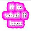 This image has an empty alt attribute; its file name is izwhat-icon-100px.jpg